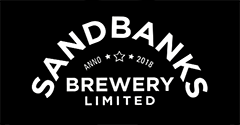 Sandbanks Brewery